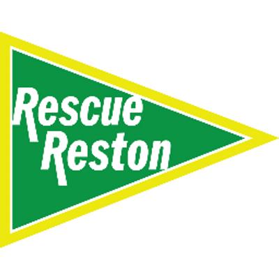 Reston now (@restonnow) | twitter.