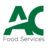 AC Food Services