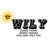 WILY Radio