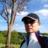 The profile image of hashigo_1009