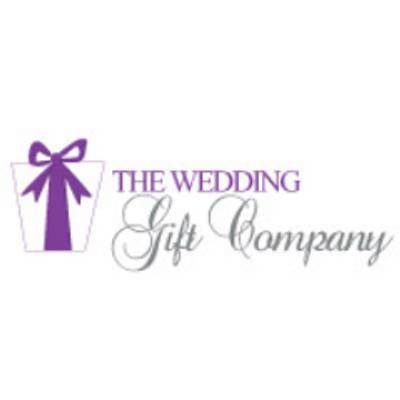 Wedding Gift Company Weddinggiftco Twitter