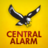 Central Alarm