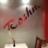 Roshni_I_Cuisine