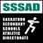 sssad12 avatar