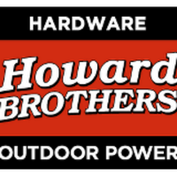 Howard Brothers | Social Profile