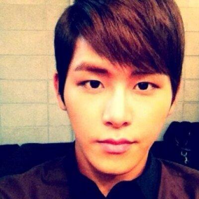 lee howon (@hoyaI99I) | Twitter  Lee