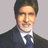 Original_amitabh-bachan_48463c71d9692_normal