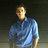 Twitter Indian User 1044811988008865792