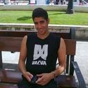 alexpatiño (@alexpati1) Twitter