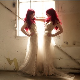 PSYCHICTWINS
