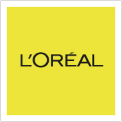 @LOrealVENtalent