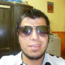 Ruben Ignacio FER (@00RUBEN) Twitter