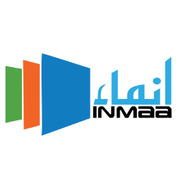 @InmaaSolutions