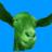 friendly_goat