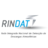 RINDAT_BR