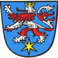 Holzhausen an der Haide