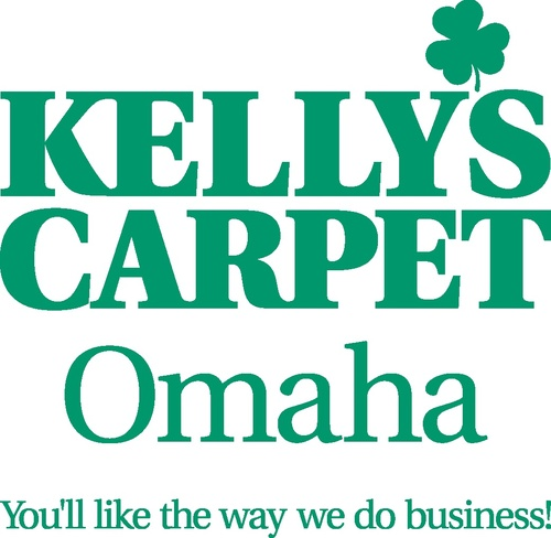 Kellys Carpet Omaha - Carpet Ideas
