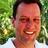Peter Besenhard twitter profile