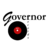 Governor Records