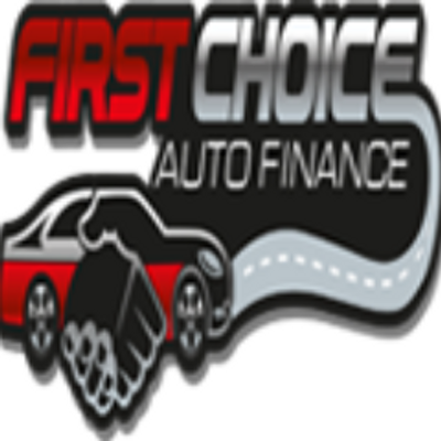 First Choice Auto >> First Choice Auto Firstchoiceoh Twitter