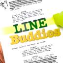 LineBuddies