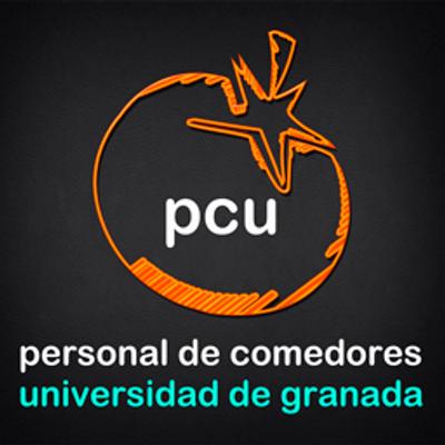 UGR Comedores PAS (@Comedorespas) | Twitter