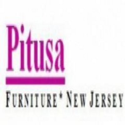Pitusa Furniture