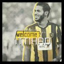 ahmed alafif (@05086758) Twitter