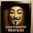 AnonymityIsPure