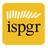 ISPGR