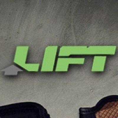 LIFT Safety (@LIFTSafety) | Twitter