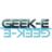 Geek E Inc. Productions