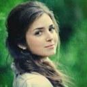 Noor (@13Noonoo) Twitter