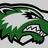 Wilson Middle School (@WilsonMiddleSch) Twitter profile photo