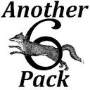 Another6Pack (@Another6Pack) Twitter