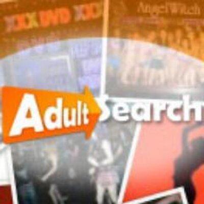 Adultsearch com