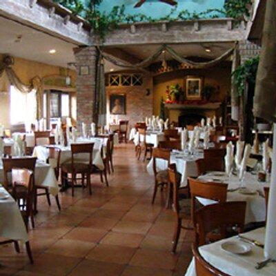 Italian Restaurant Babylon