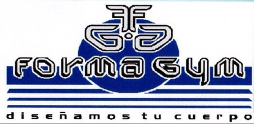 Tweets with replies by forma gym teamformagym twitter for Gimnasio gym forma