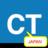 Collab News Japan
