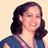 Savita Govilkar(Sapatnekar)
