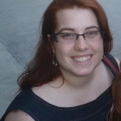 Amy Blanton (@Blanton_Amy) Twitter profile photo