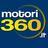 Motori360.it twitter.