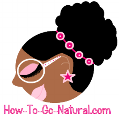 Natural Hair Helper On Twitter Henna Hearts Henna Gloss Bars From