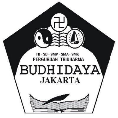 SMK Tridharma Budhidaya