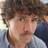 Luke Meehan Twitter Avatar