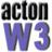 ActonW3.com