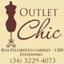 outlet chic