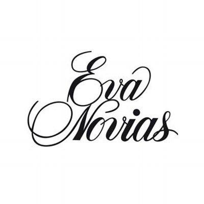 5a5bf12078 EvaNovias on Twitter