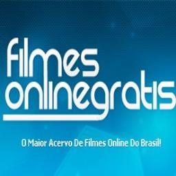 Filmes Online Gratis The Walking Dead Todas Temporadas Dublado Legendado Http T Co Lekmcxxs Via Filmesog