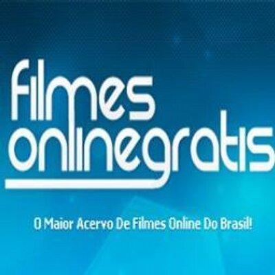 videos gratis online